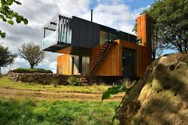 best shipping container home designs latest gallery photo