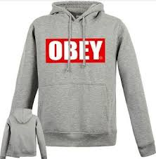 obey clothing 26 best obey images on obey swag my style and swag style