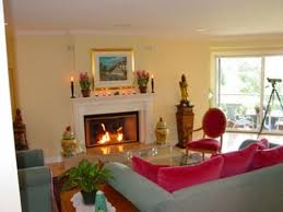 feng shui living room diy stress relief feng shui colors for