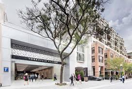 8 toronto malls to make a day of tourism toronto