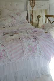 bedding set blue shabby chic bedding formidable shabby chic