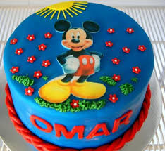 mickey mouse cake mickey mouse cake 5