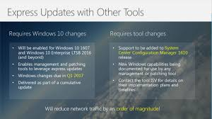 microsoft offers further windows 10 servicing clarifications
