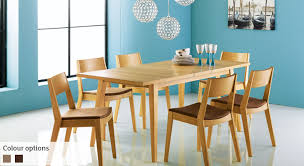 retro table and chairs for sale amazing best 25 retro table ideas on pinterest dining with regard to