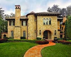 Tuscany Style Homes by 141 Best Tuscan Mediterranean U0026 Spanish Style Homes Images On