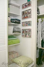 diy show off dressing room reveal awesome closet organizationdiy
