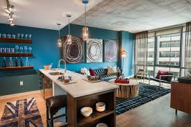 view the philly apartment company interior design for home