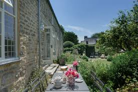 litton cheney luxury self catering house in dorset