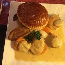 cuisine cagne chic restaurant les baux cagnes sur mer restaurant reviews phone