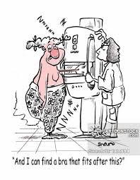 Mammogram Meme - mammogram meme funny meme best of the funny meme