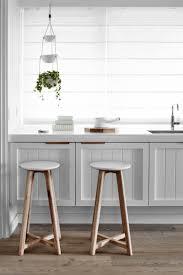 Counter Bar Stools Kitchen Counter Bar Stools Copper Bar Stools Modern Barstools