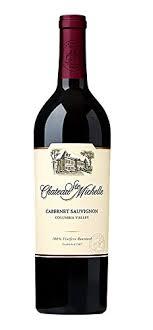 chateau ste 2010 indian cabernet chateau ste cabernet sauvignon 750 ml at s wine