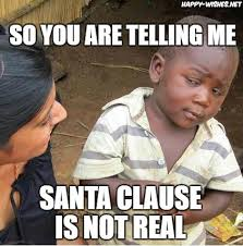 Merry Christmas Meme - 50 best funny christmas memes happy wishes