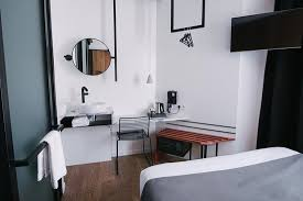 chambre inspiration chambre inspiration istanbul picture of atypik hotel clichy
