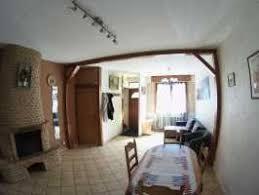 louer une chambre un tudiant colocation chambre pour etudiant à lille colocation 40
