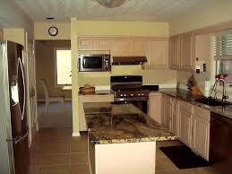 kitchen island with sink and seating bathroom glamorous expansive kitchen white shaker cabinets has