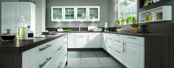I Love Kitchens Fitted Kitchens Bedrooms And Bathrooms In - Bedrooms and bathrooms