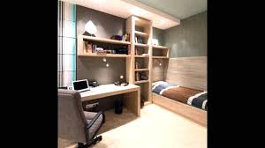 Best Teenage Bedroom Ideas by 25 Best Teen Boy Rooms Ideas On Pinterest Room Lovely Teenage