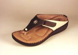 Comfort Sandals For Ladies Comfort Sandals Manufacturer From Mumbai