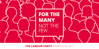 general election 2017 the labour party manifesto money questioner