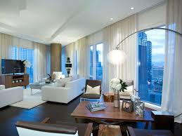 Best Pretty Vegas Hotel Suites Images On Pinterest Hotel - Family rooms las vegas