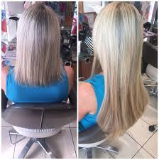 hairstyles for bead extensions 44 best choose your rapture extensions images on pinterest