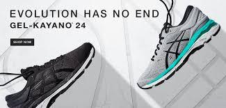 running shoes u0026 running apparel asics us