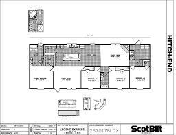 legend 2870178 scotbilt homes inc