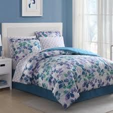 Plum Bedding And Curtain Sets Nature U0026 Floral Bedding Sets You U0027ll Love Wayfair