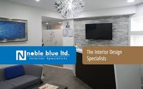 Interior Blue Noble Blue Limited The Interior Design Specialists In Nairobi Kenya