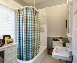awesome shower curtain rods ceiling mount shower curtain rods