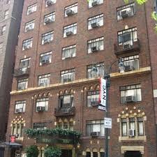 Bedford New York Bedford Hotel Closed 14 Photos U0026 26 Reviews Hotels 118 E