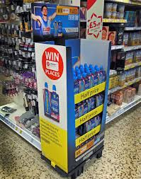 tesco womens boots uk point of sale displays pos point of sale display manufacturers