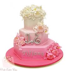 186 best tiffany themed sweet 16 images on pinterest quince