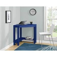 Ameriwood Corner Desk Ameriwood Home Desks Computer Tables For Less Overstock