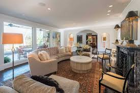 interior design living rooms audley designs