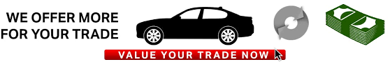 new 2017 2018 kia cars for sale in falls church va tysons va