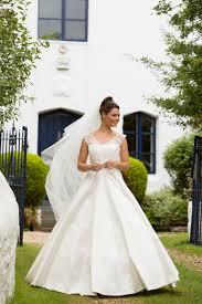 wedding dresses u2014 blue bridalwear