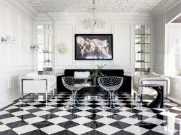 simple remodel chess floors can change the game view in gallery