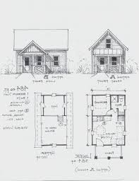 wrap around house plans small house plans with wrap around porches room design decor fancy