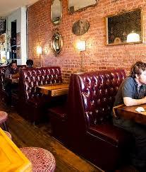 38 best restaurant furniture u0026 decor images on pinterest