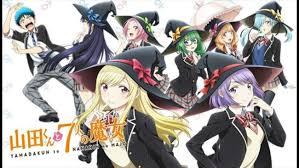gender bender light novel 5 gender bender anime as fun as magical ore
