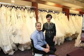bridal shops in ma from this day forward cristina s celebrates 30 years of bridal