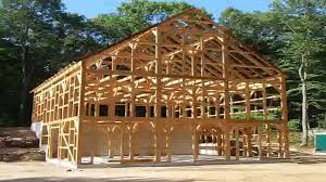 pole barn house plans and prices pole barn homes plans daily