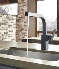 kitchen faucets canadian tire danze kitchen faucets collection single handle kitchen faucet