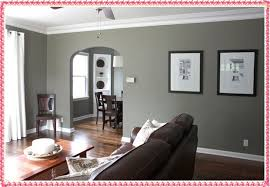 living room grey wall colors best wall paint colors 2016 new