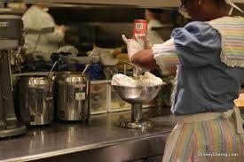 Disney World Kitchen Sink by Kitchen Sink In The Making Beaches And Cream Beach Club Walt