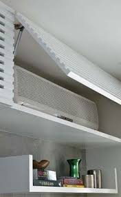100 best ductless information covers u0026 other hvac ideas images on