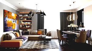 home interior design pdf beautiful home interiors in deco style interior design kitchen