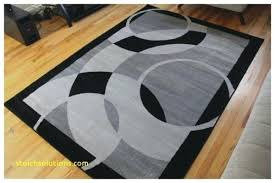 10x14 Area Rug 10 14 Area Rug To Lovely X Area Rugs 10 14 Area Rugs